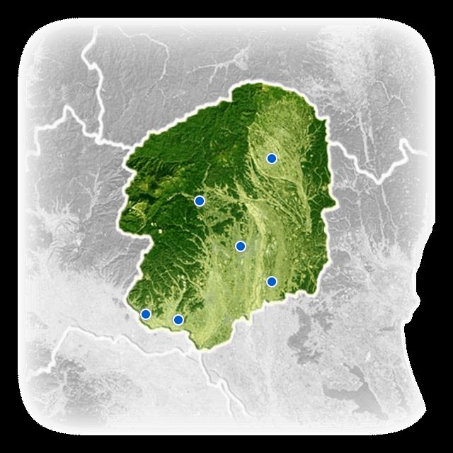 予報 鹿沼 市 天気 三峰山(鹿沼市)天気 気温・風速・日の出・積雪