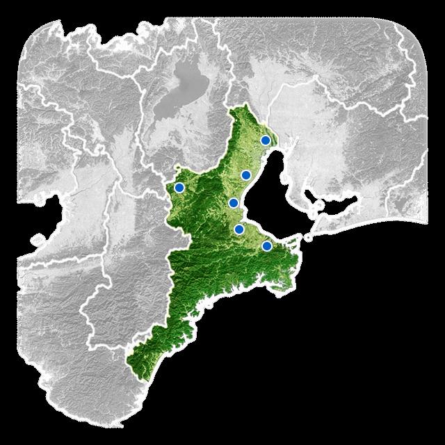 県 天気 三重 鳥羽 市
