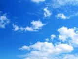 天気図(実況・予想)