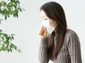 風邪ひき指数