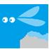 蚊ケア指数(指数:蚊ケアLv2:備えあれば憂いなし、対策準備を)
