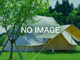 奥水間アスレチックスポーツ(キャンプ場)