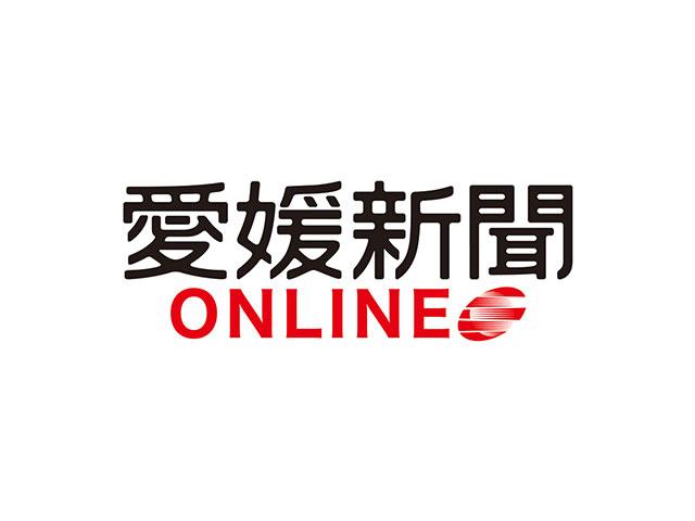 宇和島「牛鬼まつり」 2021年7月17日に開幕 「走り込み」24日に