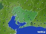 愛知県の前48時間