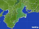 三重県の前48時間