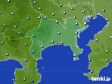 神奈川県の前72時間