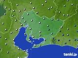 愛知県の前72時間