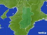 奈良県の前24時間