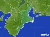 三重県の前72時間