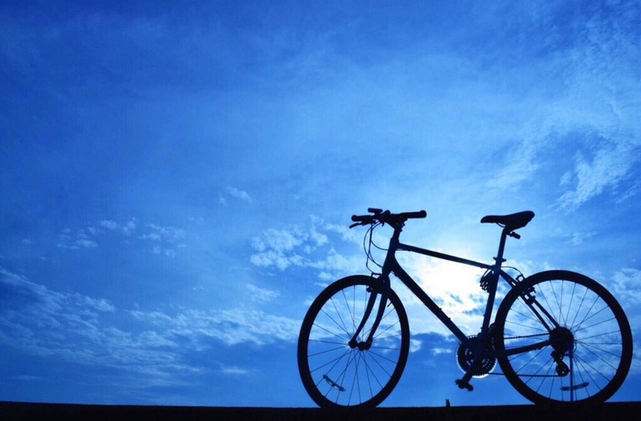 画像: 一度は試してみる価値あり!クロスバイクを自分好みのカスタマイズで世界にひとつだけのオリジナル