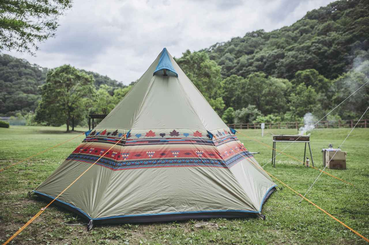 【初心者必見】アウトドアライターが選ぶソロキャンプに最低限必要なキャンプ道具はこれだ!