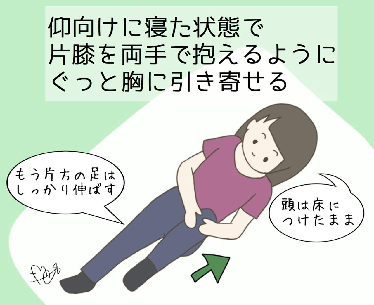 腰 が と て 痛い 座っ 立つ
