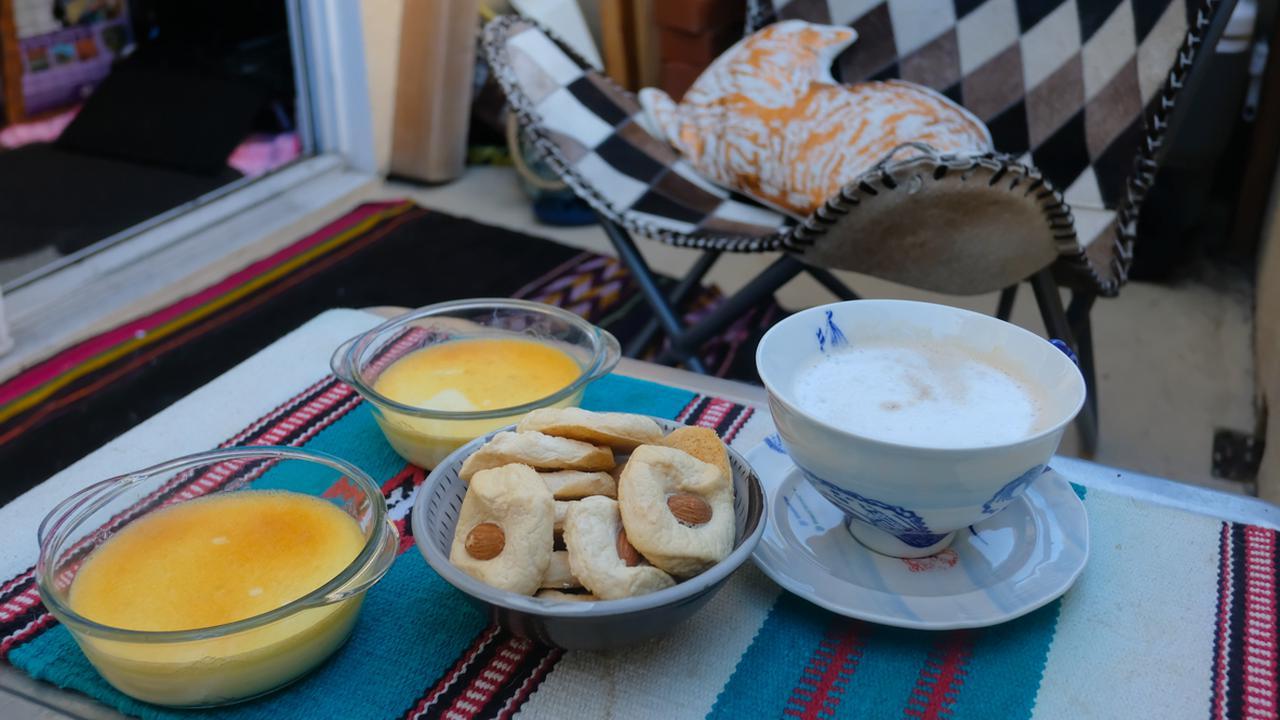 【レシピ】マシュマロは最強の時短お菓子作りの友!キャンプの定番「スモア」の余ったマシュマロを使ってお菓子作りに挑戦