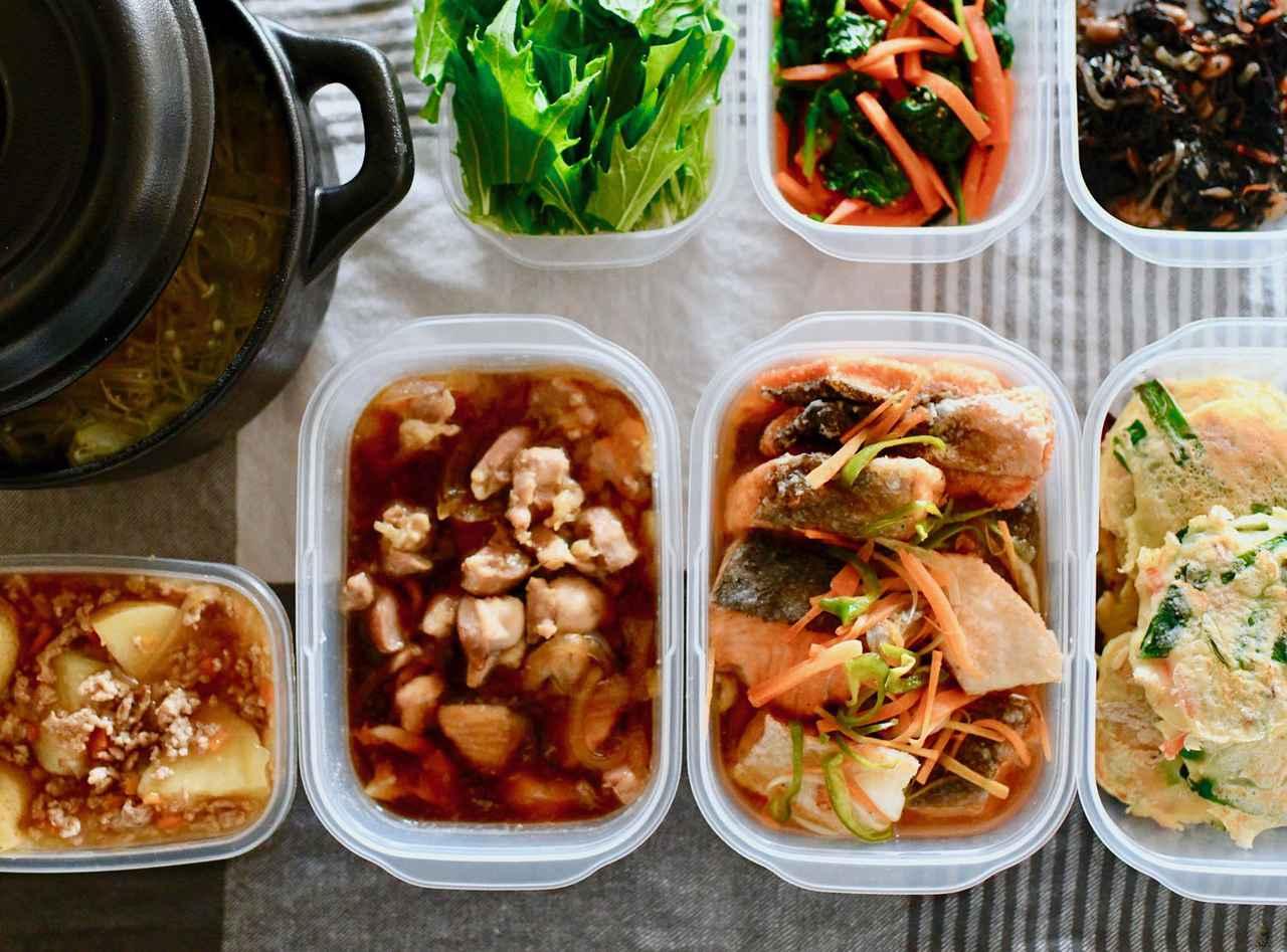 【簡単保存食レシピ】自炊が面倒な人必見! 10分で作れる保存食レシピ3種を紹介