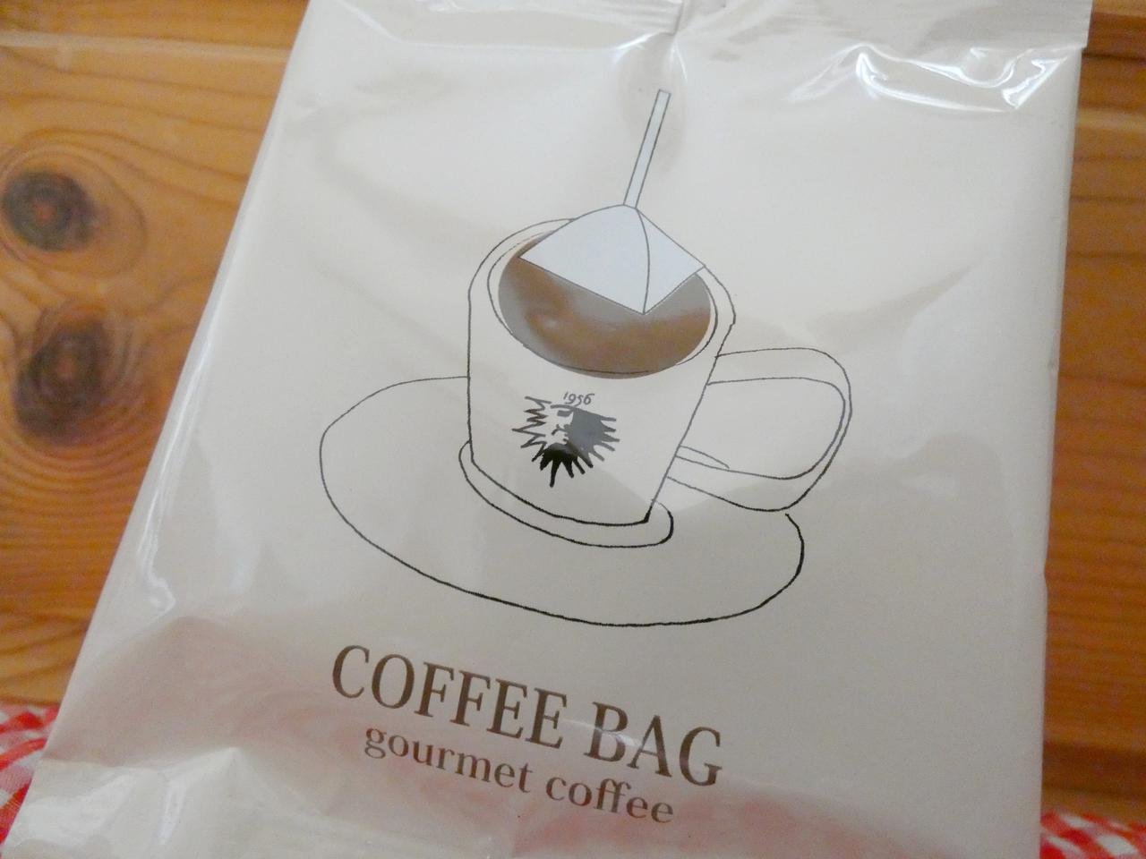キャンプのコーヒー&ティータイムにおすすめ! 変わり種ドリップバッグ5選