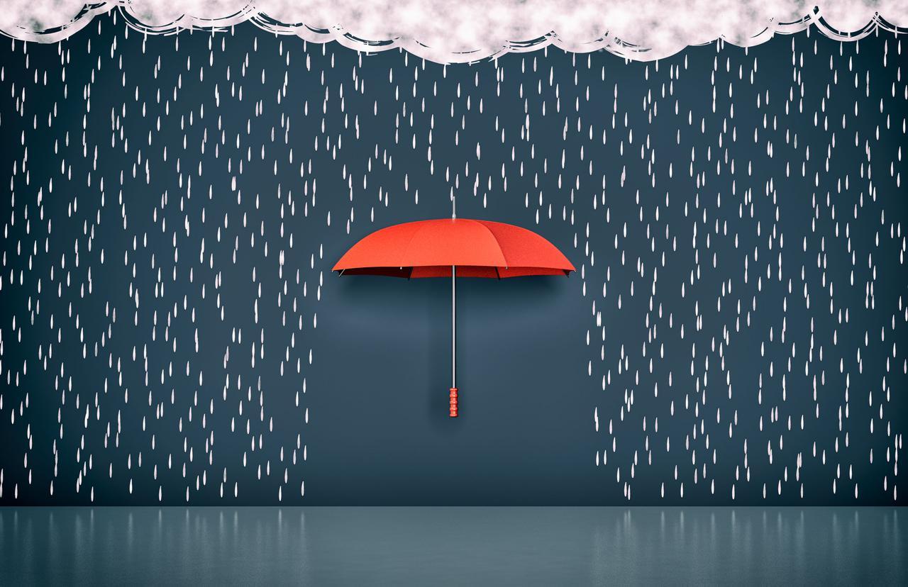 【梅雨到来】アウトドアに使えるレインウェアやシューズetc 雨や湿気に負けないおすすめ対策グッズ