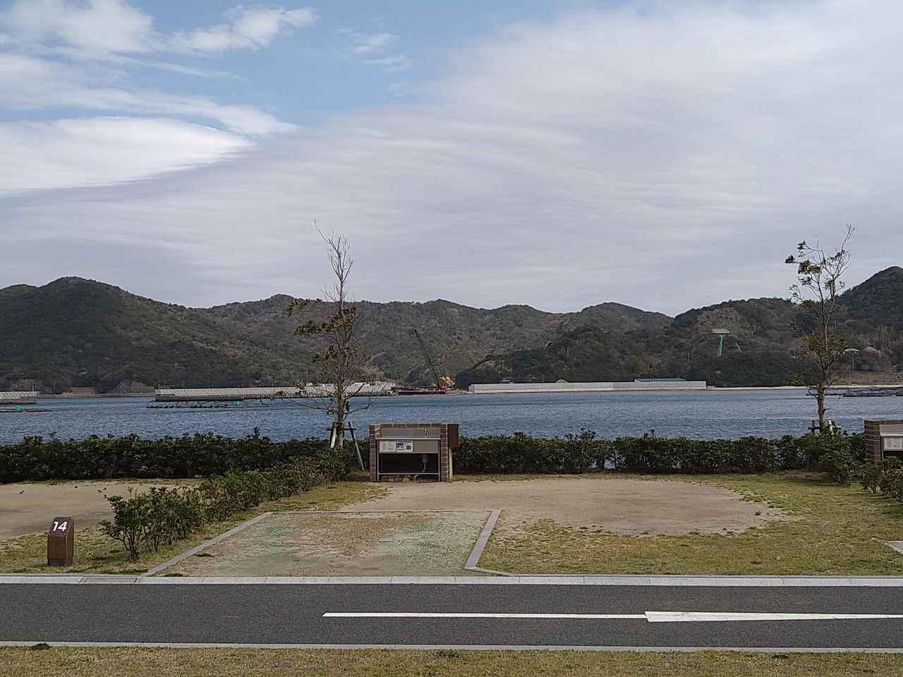 【淡路島】休暇村「南淡路シーサイドキャンプ場」は高規格で海釣りも!ファミリーに最適