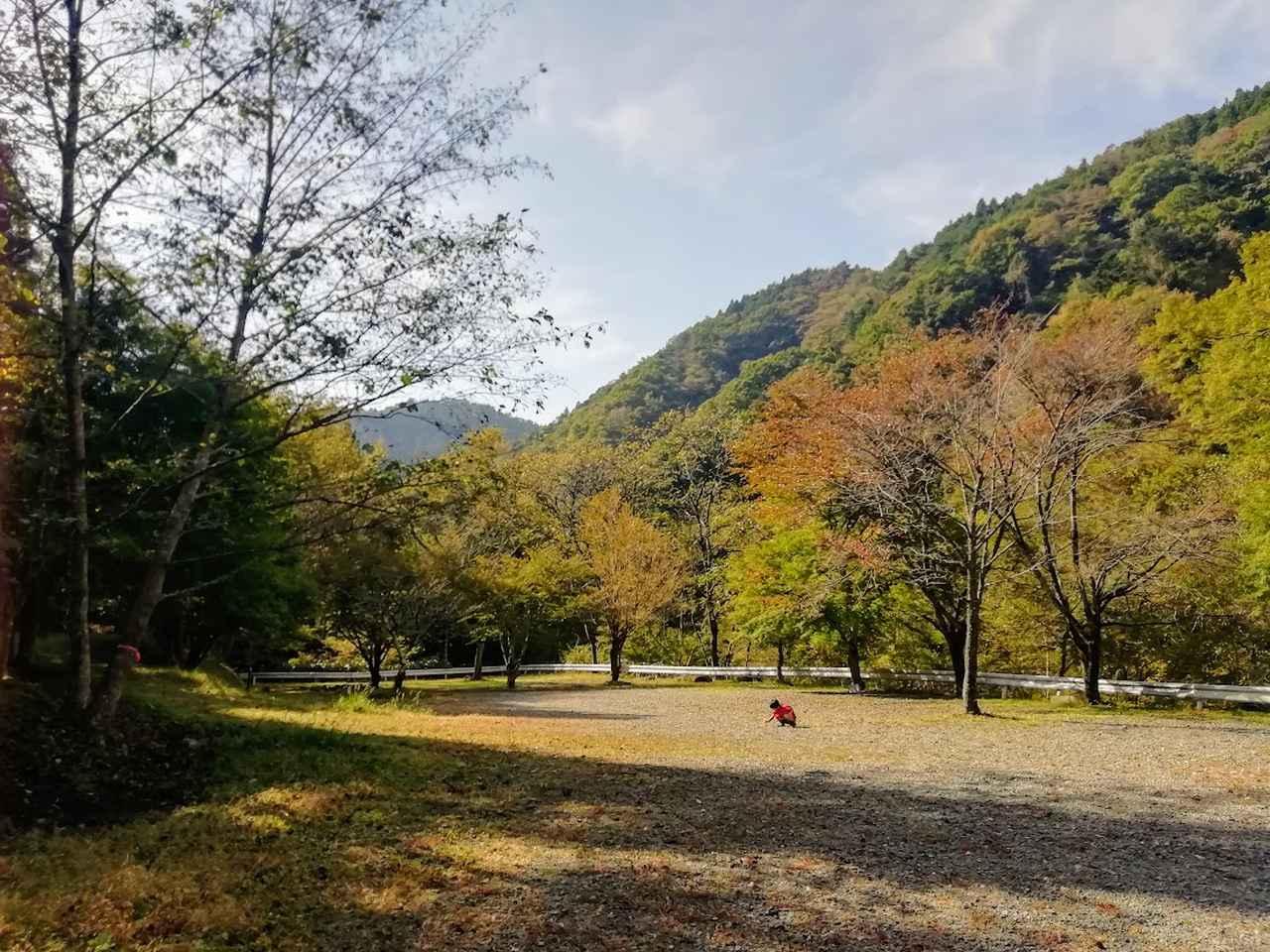秋キャンプをトコトン楽しもう♪ 快適に過ごすための装備や楽しみ方を徹底解説!