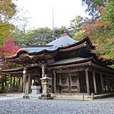 瀬戸内海国立公園 極楽寺山