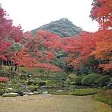 清水寺本坊庭園
