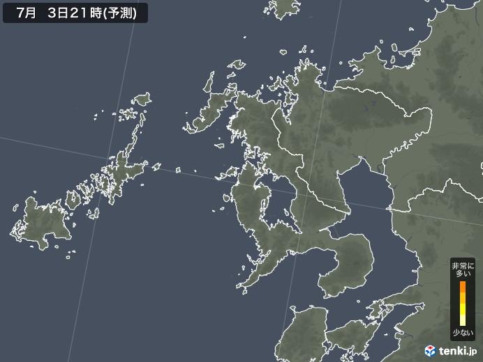 天気 10 日間 壱岐