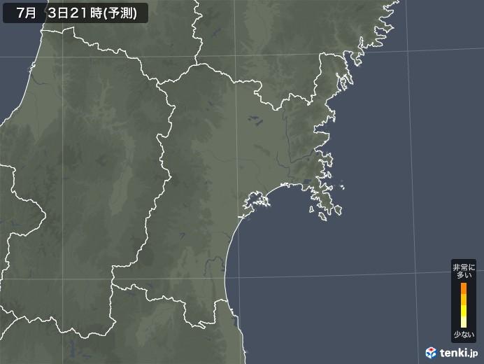 石巻 市 天気 石巻市 ピンポイント天気、気温、週間天気|@nifty天気予報