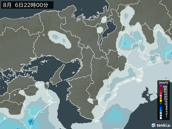 雨雲 レーダー 地方 近畿 兵庫県の雨雲レーダーと各地の天気予報