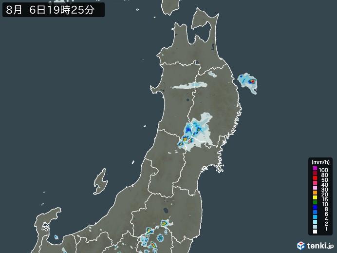 天気 日置 雨雲 レーダー 市