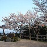 王子山公園