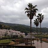 大隅湖 アジア・太平洋農村研修村 民族館