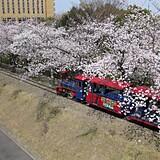 明石公園(愛知県)