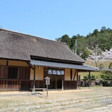 雨山文化運動公園