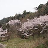 今富ダム公園