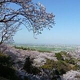清水公園(福岡県)