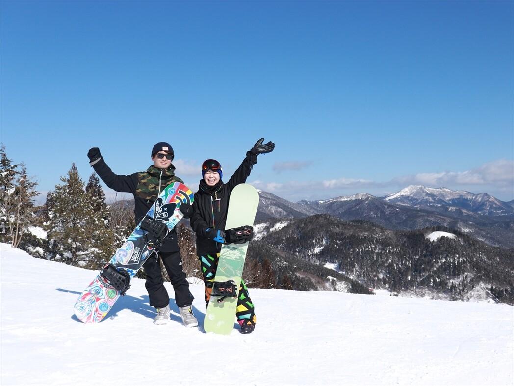 ちく さ 高原 スキー 場 天気 八千穂高原 スキー場・天気積雪情報