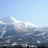 青森スプリング・スキーリゾート(旧ナクア白神スキーリゾート)
