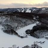 REWILD NINJA SNOW HIGHLAND
