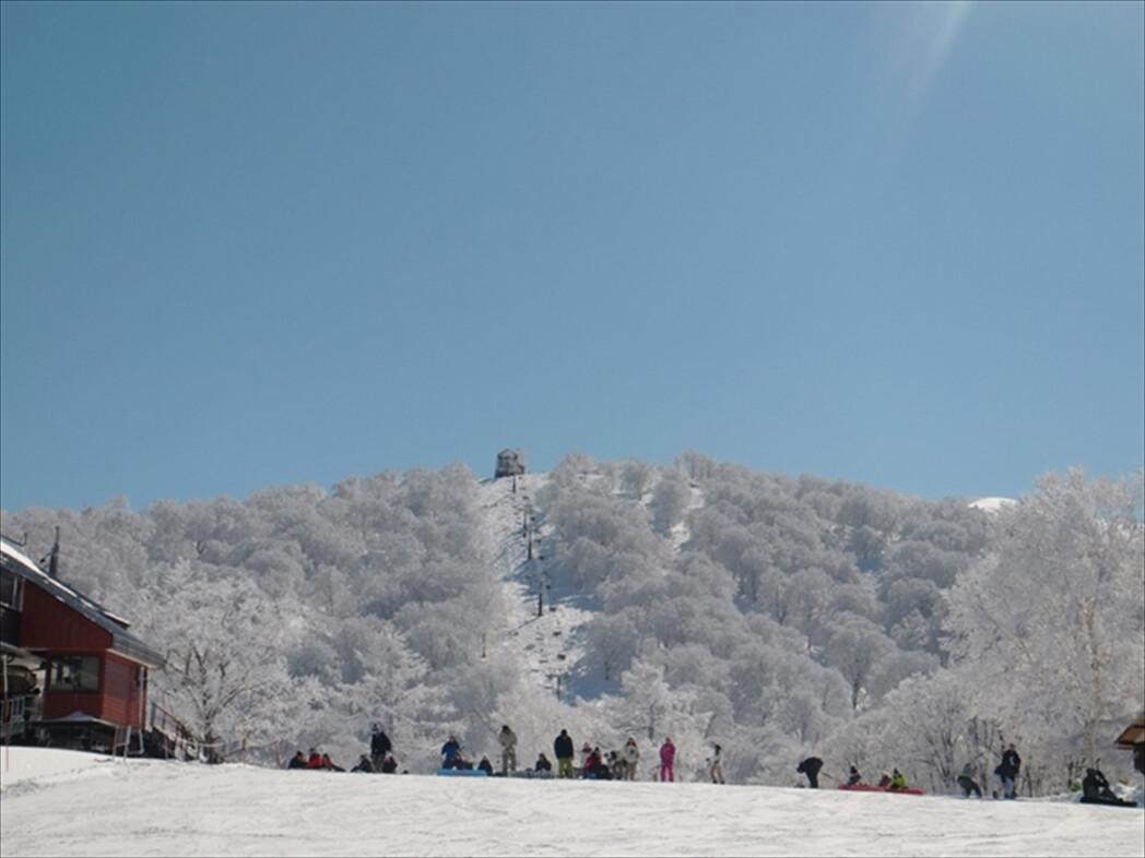 野沢 温泉 スキー 場 天気 温泉がある 野沢・斑尾・飯山エリアのスキー場・天気積雪情報