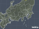 関東・甲信地方
